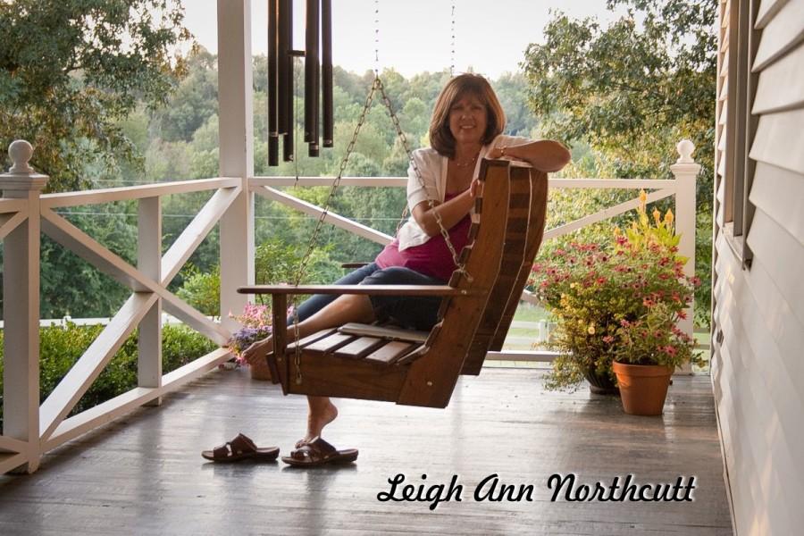 Leigh Ann Northcutt