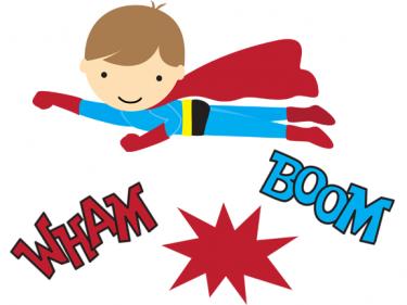superhero-clip-art-16