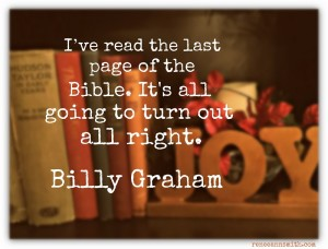Billy-Graham-2