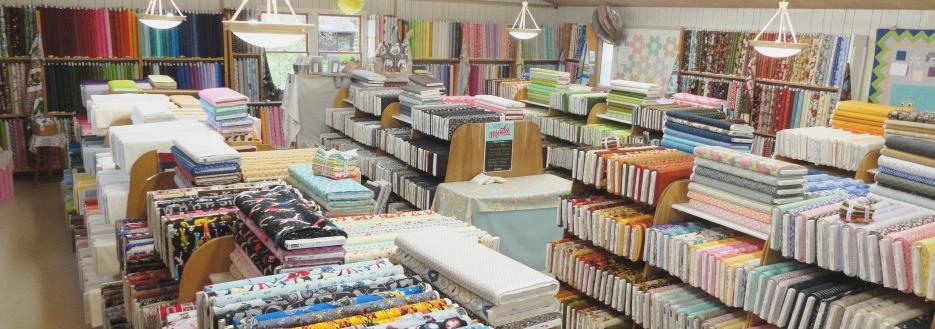 4__Fabric_Store._Inside_2