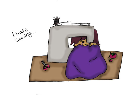hate_sewing_by_meggiemorphine-d361ymy
